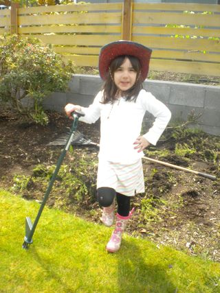 Planting 066
